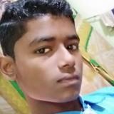 Ankitprasad from Darbhanga | Man | 27 years old | Pisces