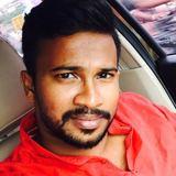 Jagadeshwer from Chinnasekkadu | Man | 30 years old | Pisces