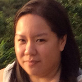 Grace from Daly City | Woman | 35 years old | Cancer