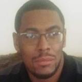 Aaron from North Canton | Man | 31 years old | Taurus