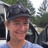 Ripley from Hobe Sound | Woman | 53 years old | Taurus