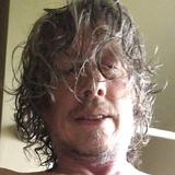 Rampantwvk from Milwaukee   Man   58 years old   Libra