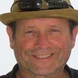 Paul from Bromont | Man | 60 years old | Aquarius