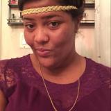 Nicole from Palm Coast | Woman | 31 years old | Leo