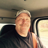Teddybear from Alfred | Man | 54 years old | Libra