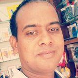 Santosh from Ballalpur | Man | 40 years old | Aries