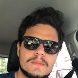 Conservative Dating in Pernambuco #4