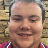Brycelepage from Joplin | Man | 22 years old | Gemini