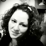 Sweetgirl from Belfair | Woman | 47 years old | Pisces