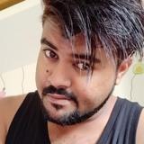 Sankhadip from Bankura | Man | 22 years old | Sagittarius