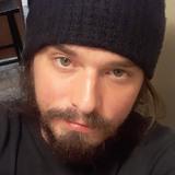 John from Conroe | Man | 34 years old | Sagittarius