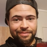 Trev from Auckland | Man | 31 years old | Libra