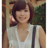 Renata Erni from Jakatra | Woman | 35 years old | Aries