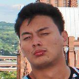 asian in Watervliet, New York #3