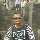 Musthofha from Pekanbaru | Man | 40 years old | Aquarius