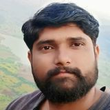 Yogesh from Manmad | Man | 30 years old | Scorpio