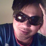 Fmeow from Reseda | Man | 41 years old | Taurus