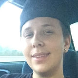 Guccigucci from Greenwood | Woman | 28 years old | Cancer