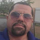 Will from New York City | Man | 43 years old | Taurus