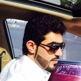 Bandr from Ha'il | Man | 35 years old | Capricorn