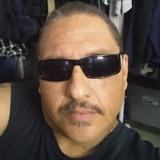 Jamesmeza12H from Chula Vista | Man | 45 years old | Libra
