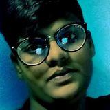 Loke from Nalgonda | Man | 21 years old | Sagittarius
