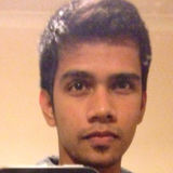 Vish from Strathfield | Man | 29 years old | Cancer