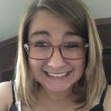 Jennparks from Douglasville | Woman | 27 years old | Sagittarius