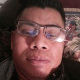 Pollitos from Fort Payne   Man   41 years old   Aquarius