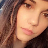 Bbygirlscarlett from Pointe-Claire | Woman | 25 years old | Aries