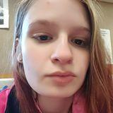 Bandit from Appleton | Woman | 22 years old | Sagittarius