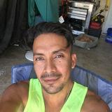 Aggielatino from Bloomington | Man | 35 years old | Gemini