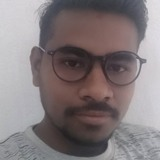 Kishore from Jaypur   Man   27 years old   Pisces
