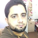 Isua from Khamis Mushayt | Man | 34 years old | Libra