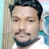 Nani from Eluru | Man | 30 years old | Aries