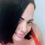 Rmp54C from Doylestown | Woman | 41 years old | Aries