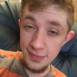 Skyler from Pleasant View   Man   22 years old   Sagittarius