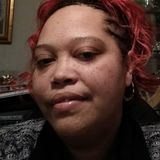 Smallz from Wilmington | Woman | 40 years old | Capricorn