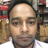 Vk from Farrukhabad | Man | 35 years old | Taurus
