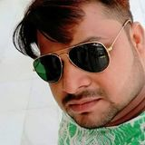 Rahul looking someone in Uttar Pradesh, India #8