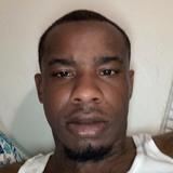 Reggiegilmorcs from Gainesville | Man | 27 years old | Taurus