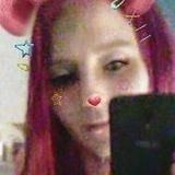 Apple from Oklahoma City | Woman | 27 years old | Sagittarius