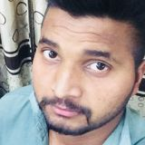 Singhranjit from Machhiwara | Man | 29 years old | Capricorn