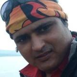Pappu from Ichalkaranji | Man | 30 years old | Cancer