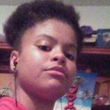 Gail from Lantana | Woman | 38 years old | Taurus