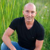 Neil from Winnipeg | Man | 53 years old | Gemini
