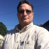 Jason from Newllano   Man   43 years old   Leo