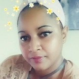Safijeqp from Port Louis | Woman | 28 years old | Gemini