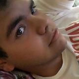 Ernestmontero from Alexandria | Man | 22 years old | Libra