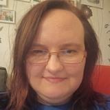 Anni from Berlin Spandau | Woman | 32 years old | Virgo